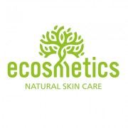 Ecosmetics - Natural skin care